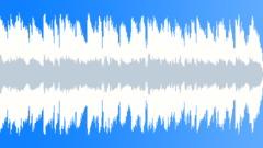 Still Waters - acoustic guitar loop - stock music