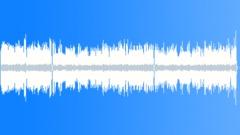 Merrygoround 2 (children) Stock Music