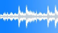 Aboriginal Trance - sound effect