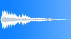 CelestialThunder2 - sound effect