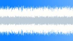 Midsummer Night (37 sec. loop) Stock Music