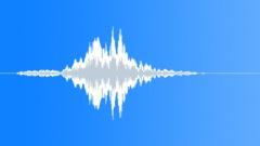 Data beep whoosh 0001 Sound Effect