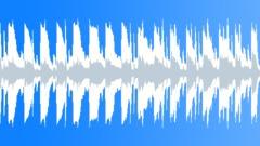 News background 0001 - stock music