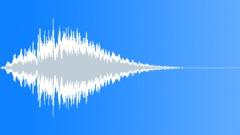 Transporter beam 0002 Sound Effect
