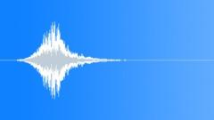 Transporter beam 0004 Sound Effect