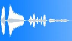 Clown mocking voice 7 Sound Effect