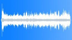 Flying huge bug Sound Effect
