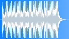 Rail crossing bells 4 Sound Effect