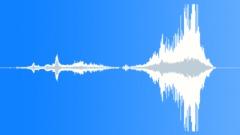 Undead 4 - sound effect