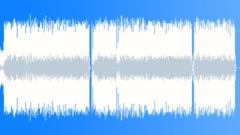 Motown Magic - stock music