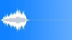 Air can burst short 0003 - sound effect