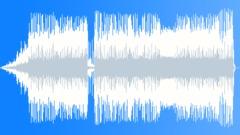 Tarutin - Earth 2630 - stock music