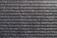 Stock Photo of rug texture