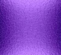 Purple metal plate texture background Stock Photos