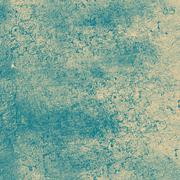 texture turquoise background with granules - stock illustration