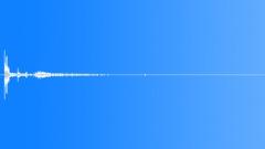 Sport gun distance2 Sound Effect