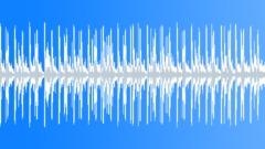 Auto Science - Loop - stock music