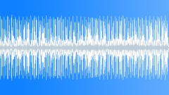 Tech Science - Minimal Techno Loop - stock music