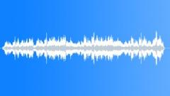 Boccherini minuet - stock music