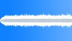 Fan - sound effect