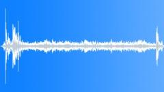 Elevator_Old_Metal_Door_Screatching_Wheels.wav Sound Effect
