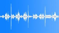 Elevator_With_Carpet_Inside_Deep_Rumbles01.wav Sound Effect
