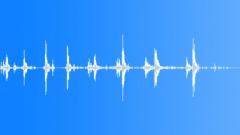 Playground_Water_01.wav Sound Effect