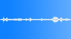 Light_Medium_Wind_Blasts_Chimes_Close_Perspective.wav Sound Effect
