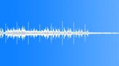 Polynesia Calling (Stinger 1) Stock Music