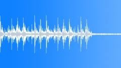 Polynesia Calling (Stinger 2) Stock Music