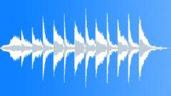 Stock Music of jazzy mumbay TV break or 30 second advertisin