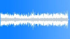 Determined Marimba - stock music