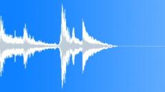 E_motion  logo sound Stock Music
