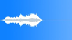 Lens flare logo sound Stock Music