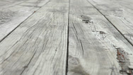 Stock Video Footage of Wooden Deck, Texture