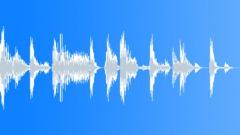 Stock Music of Bender (seamless loop 2)