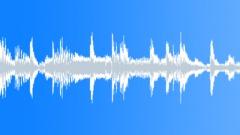 Stock Music of Bender (seamless loop 5)