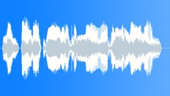 The Best Music And More In The Morning  - British Male Voice - sound effect