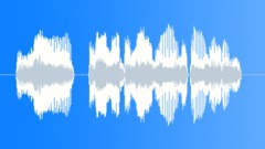 Your College Radio Station  - British Male Voice Sound Effect