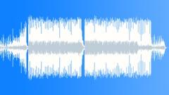Forgotten Melody (background, inspiring, cinematic) Stock Music