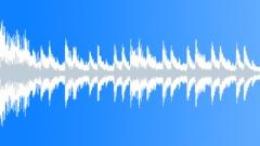 Piano tension 0001 - sound effect