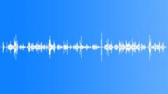 Burnt wire 2 Sound Effect