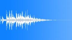 Applause Burst Sound Effect