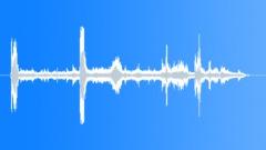 Shop Sound - sound effect