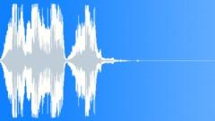 Massive Dubstep Logo - stock music