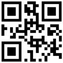 "Stock Illustration of black qr code says ""discount"""