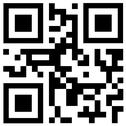 "Stock Illustration of qr code says ""best buy"""