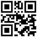 "Stock Illustration of qr code says ""free trial"""