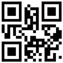 "Stock Illustration of qr code says ""best choice"""