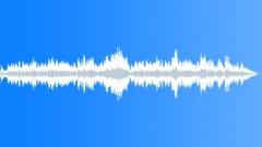 Stock Music of Meditation de Thaïs